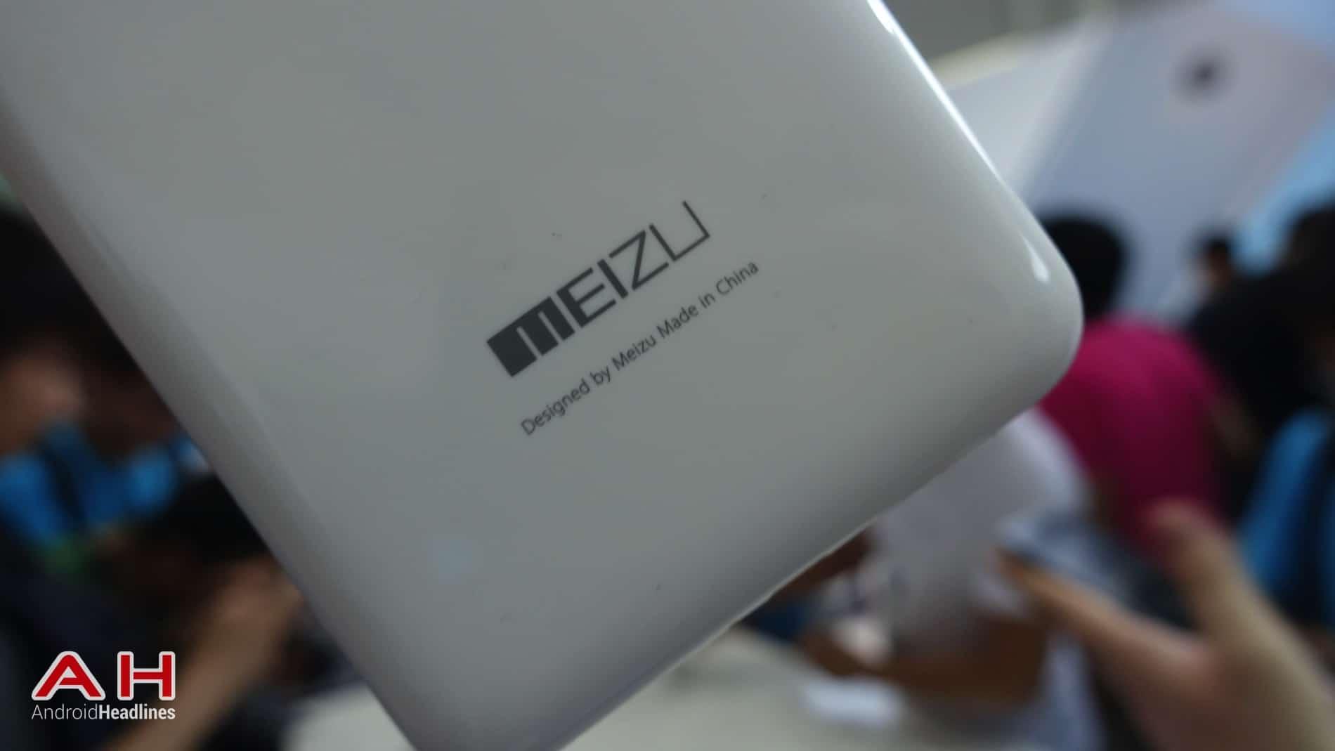 Meizu M2 Note AH 11