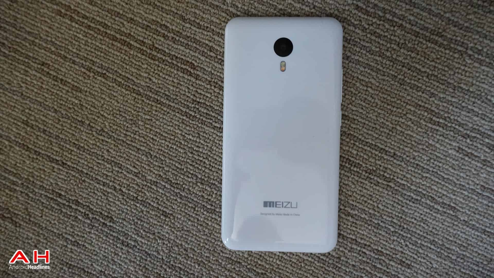Meizu-M2-Note-Review-AH-4