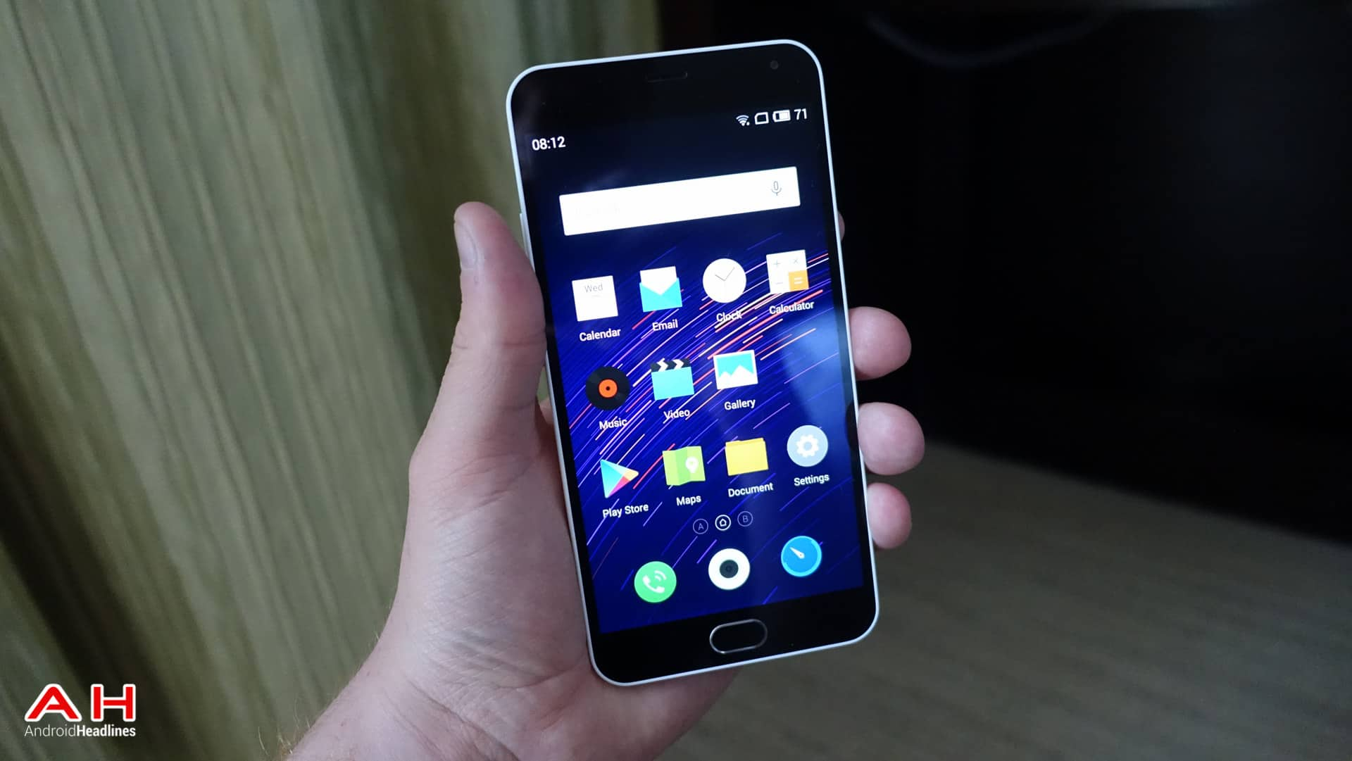 Meizu-M2-Note-Review-AH-7