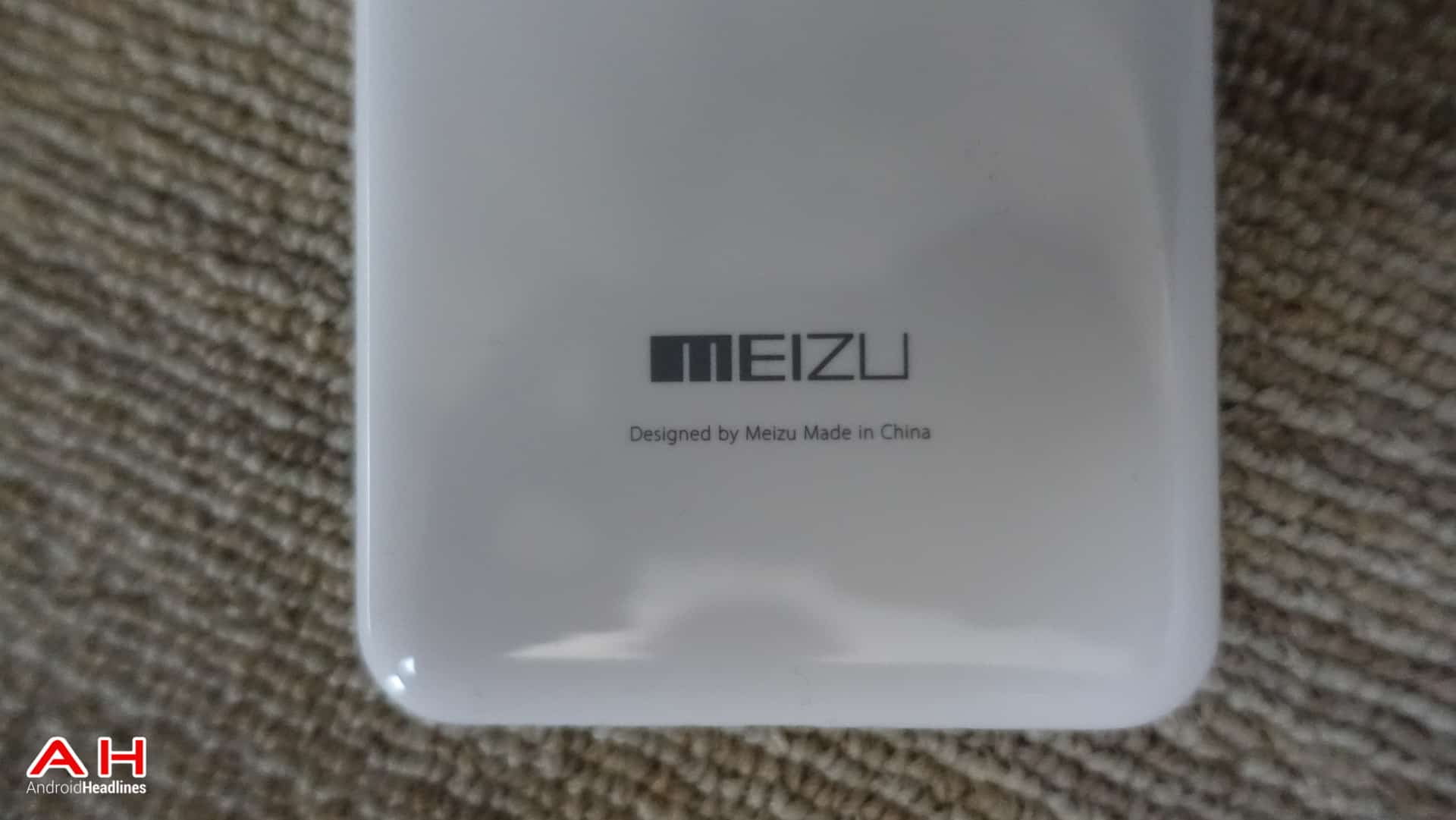 Meizu-M2-Note-Review-AH-8