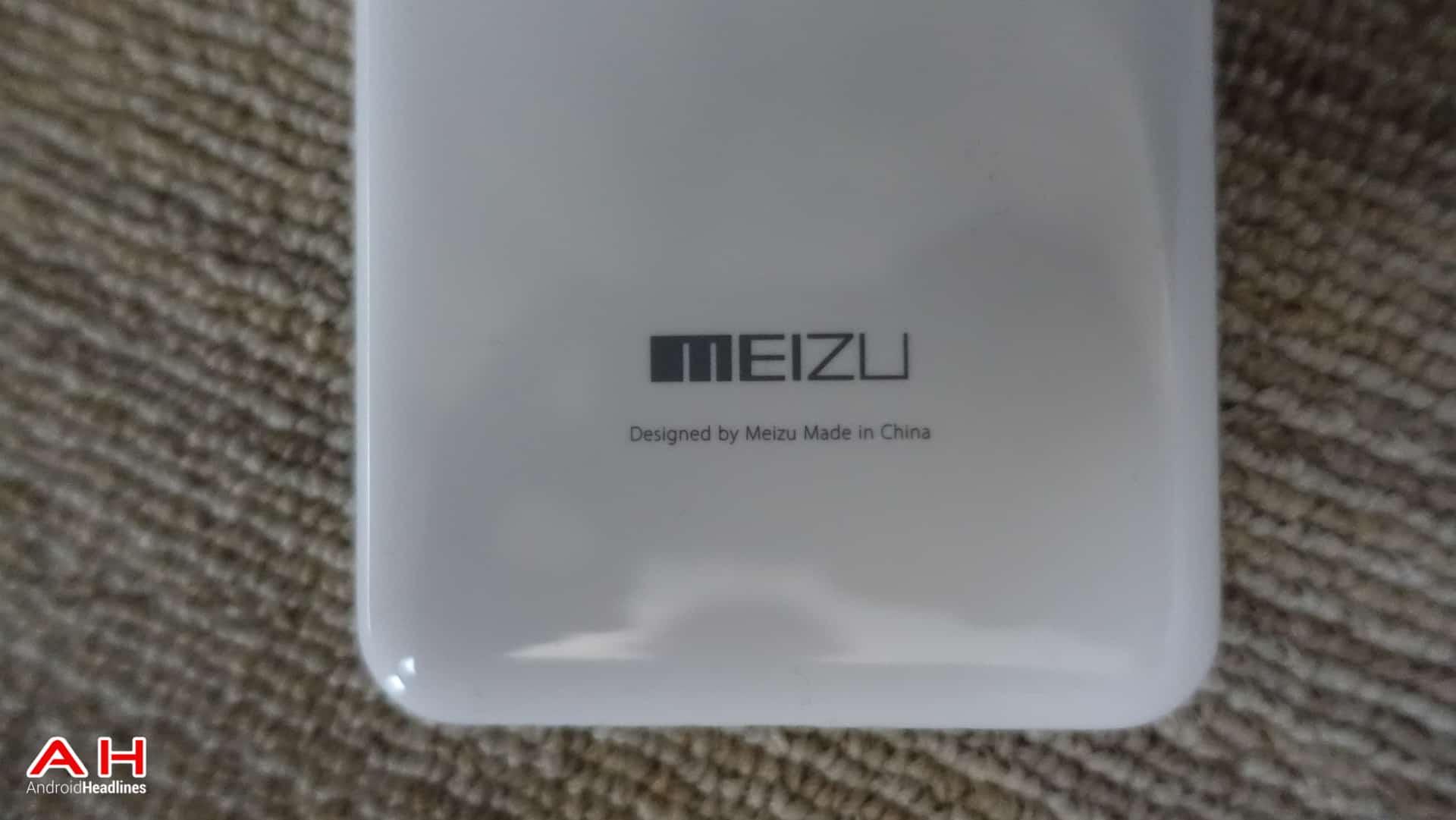 Meizu-M2-Note-Review-AH-8
