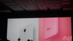 Meizu M2 Note event 81