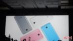 Meizu M2 Note event 91
