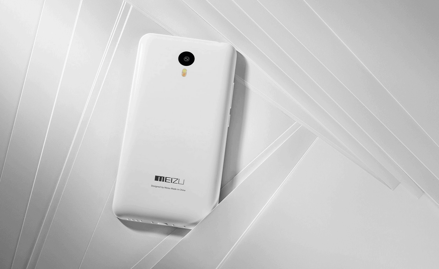 Meizu M2 Note official render 5