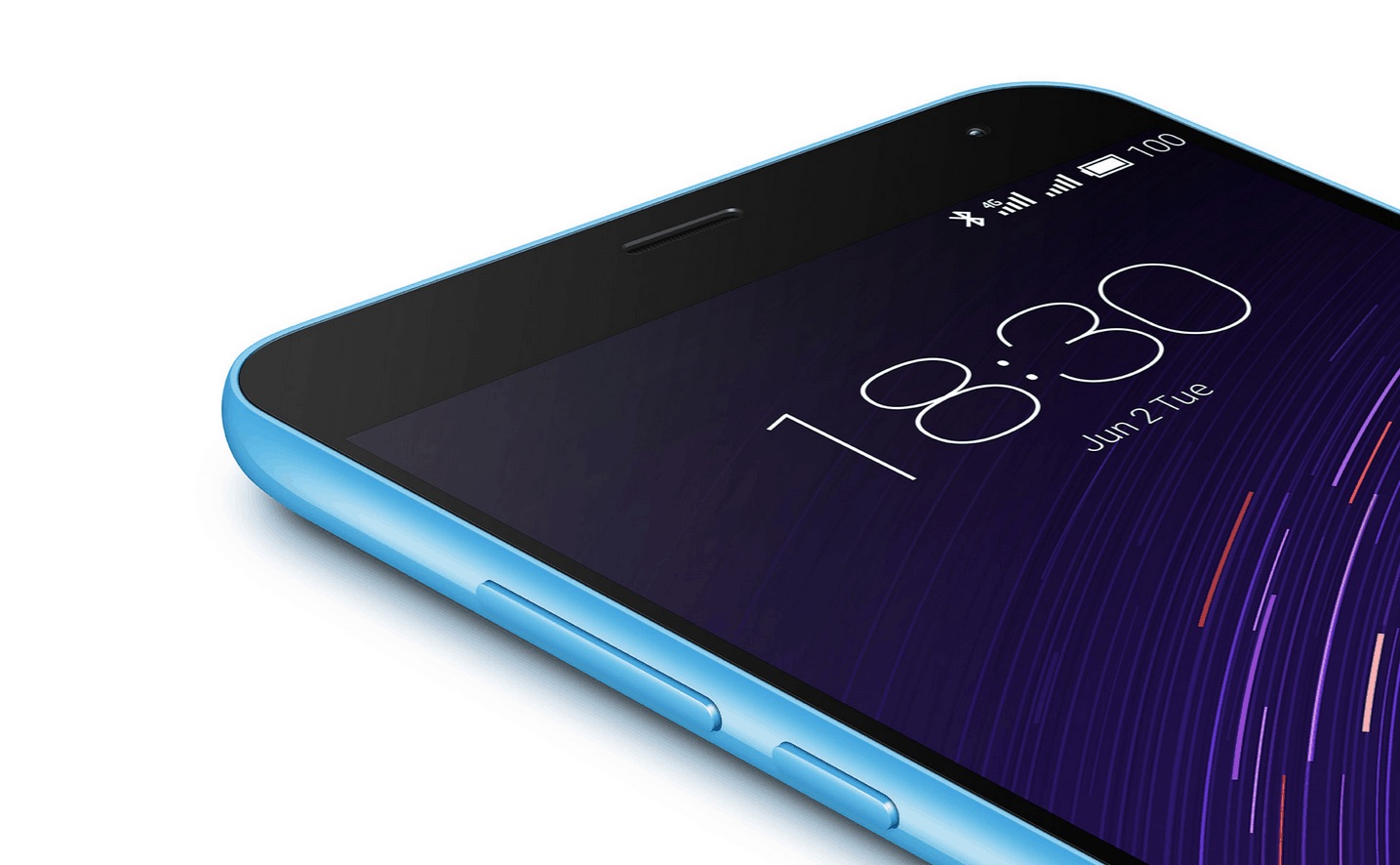 Meizu M2 Note official render 7