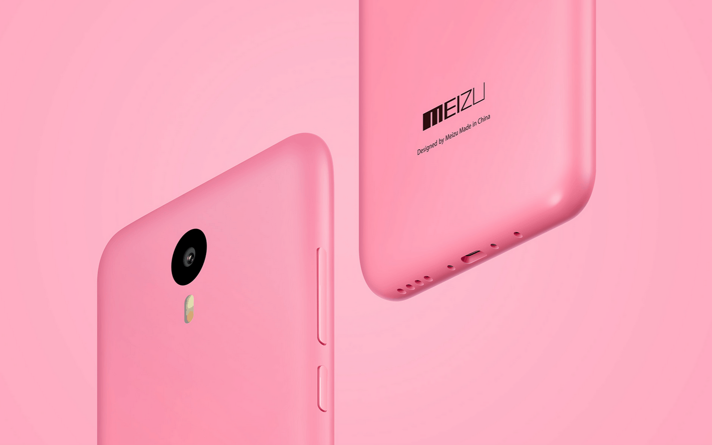 Meizu M2 Note official render 8