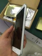Meizu MX5 leak 12