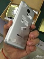 Meizu MX5 leak 13