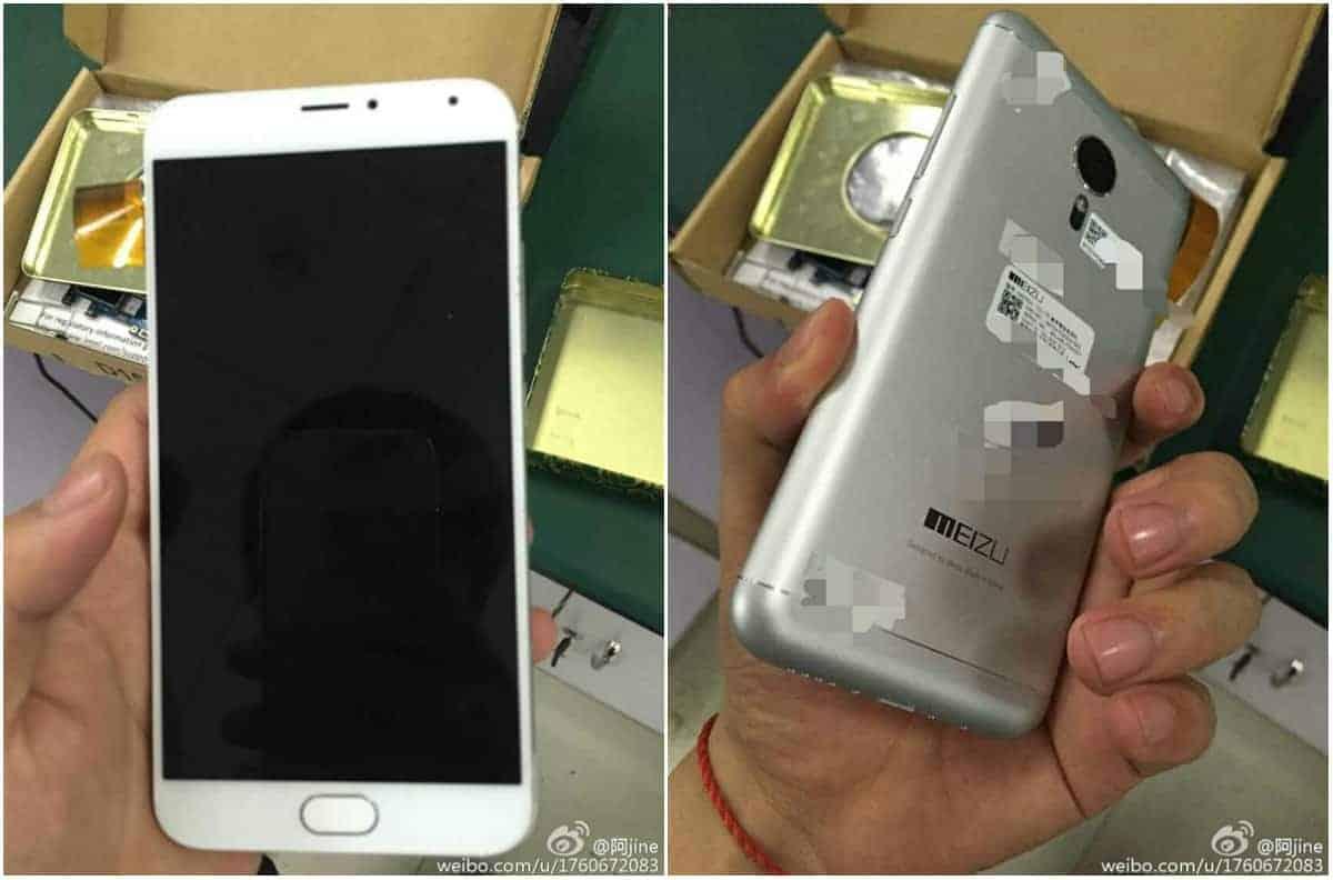 Meizu MX5 leak_14