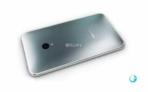 Meizu MX5 leak 2