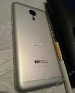 Meizu MX5 leak 43