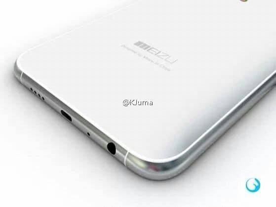 Meizu MX5 leak 5
