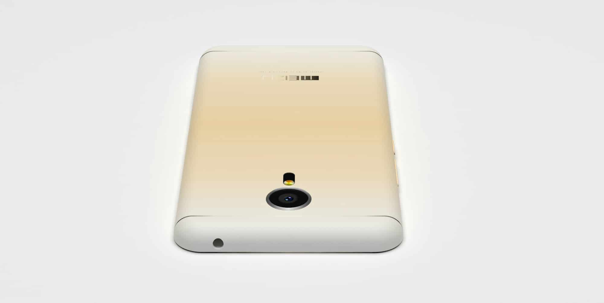 Meizu MX5 leaked render 12