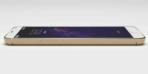 Meizu MX5 leaked render 3