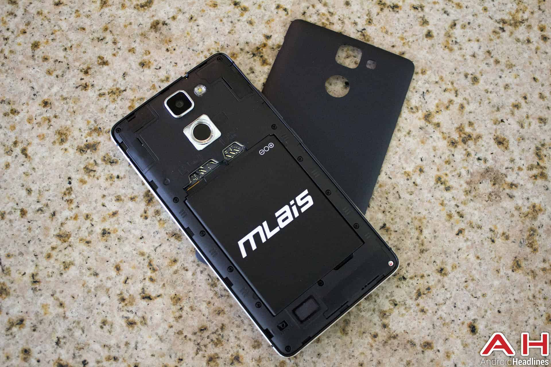 Mlais-M7-AH-Review-battery