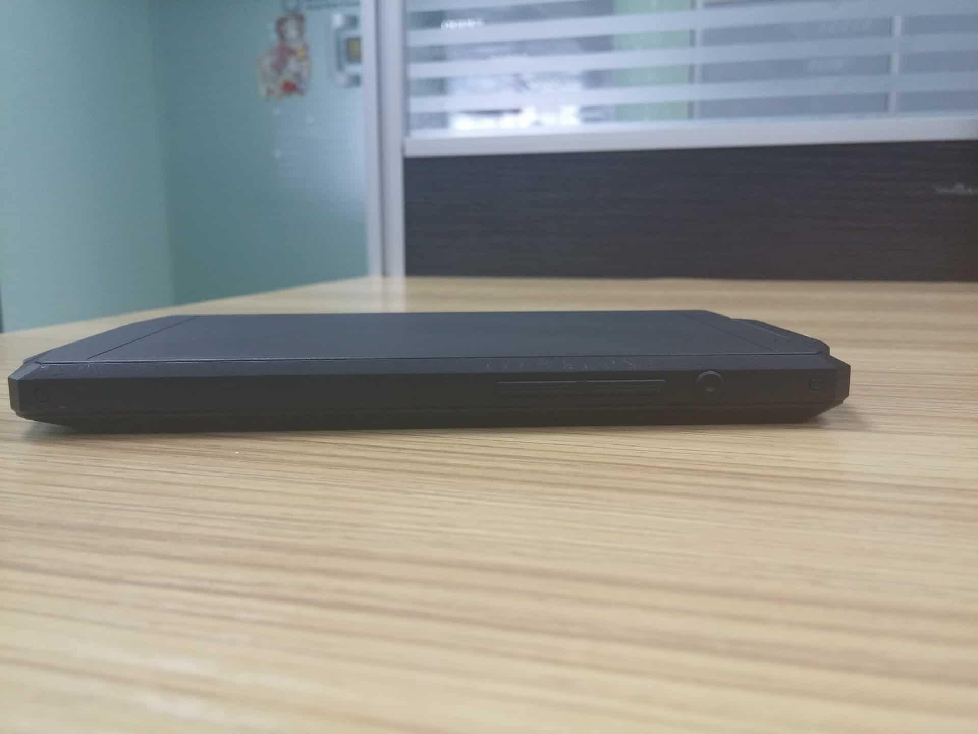 OUKITEL 10000mAh BatteryAndroid 5.1 Smartphone - Right - Imgur