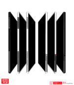 OnePlus 11 concept_1