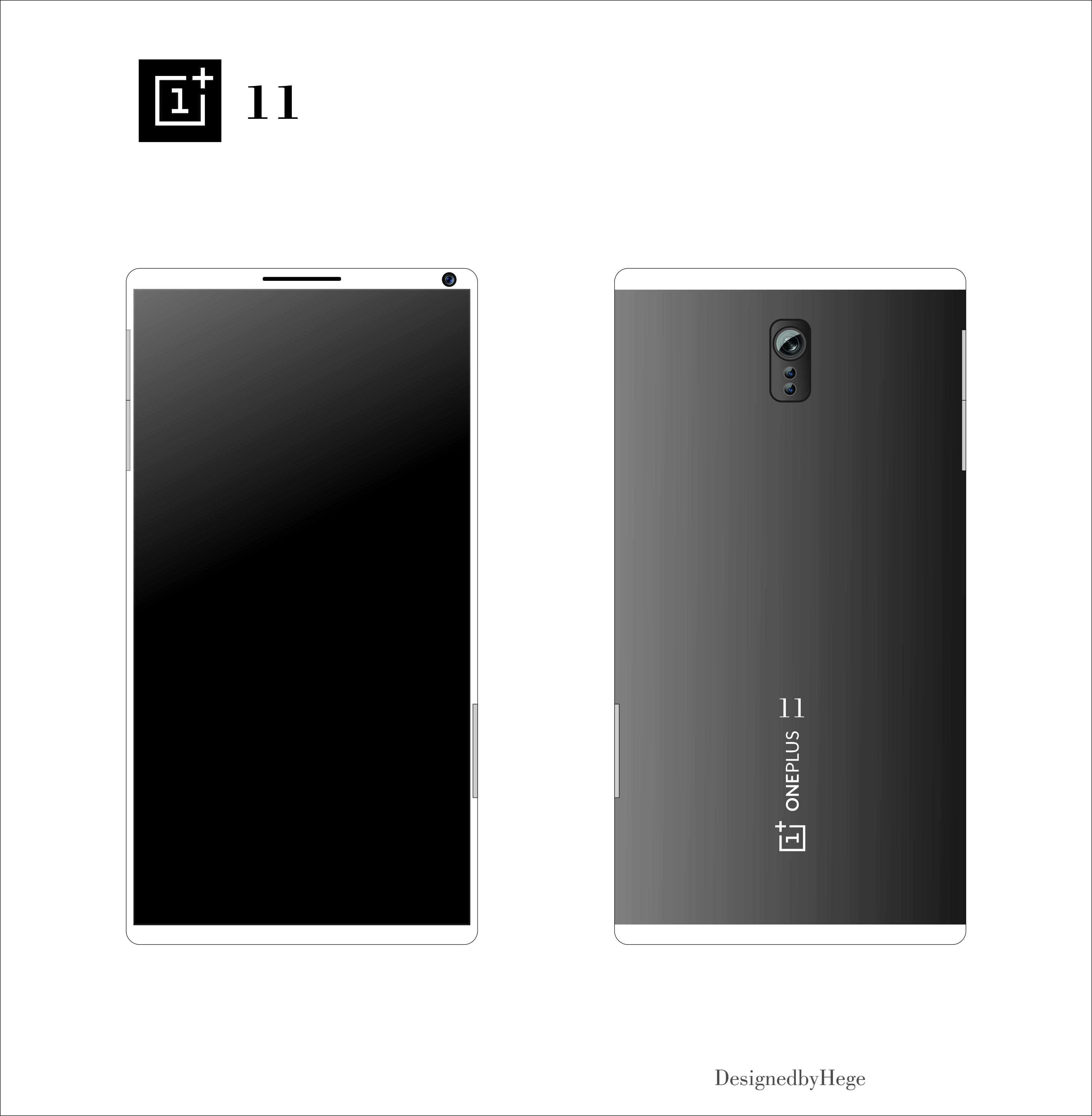 OnePlus 11 concept_4