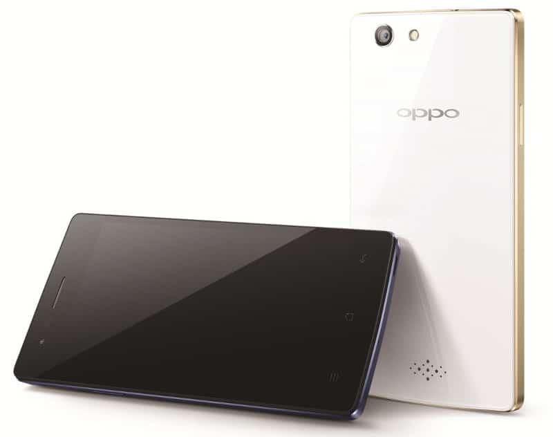 Oppo Neo 5_1