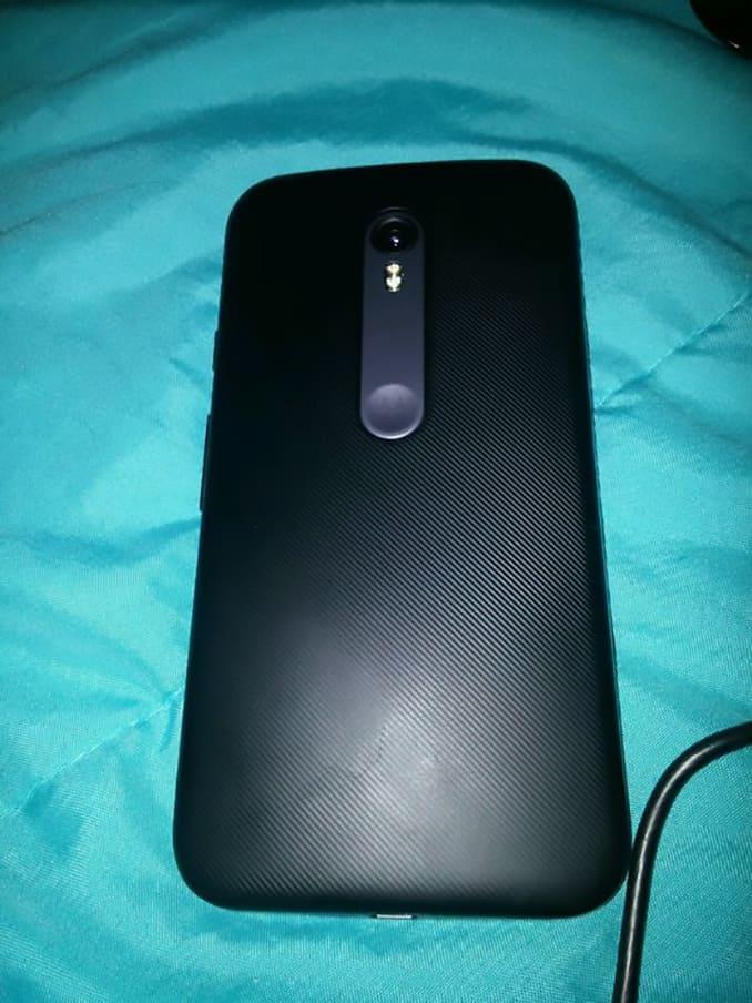 Proto-Motorola-Moto-G-2015 KK