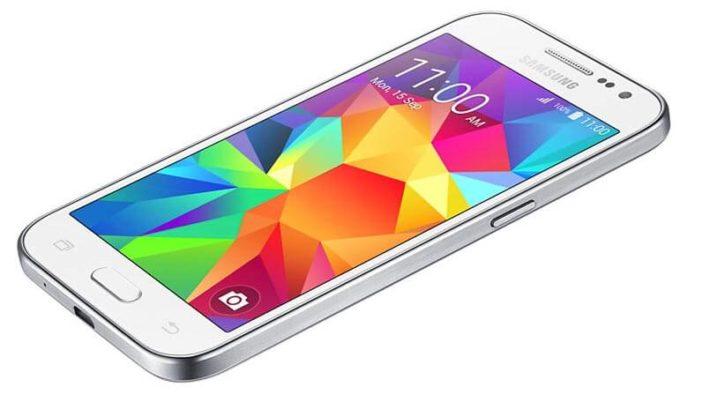 Samsung Galaxy Core Prime 4G_1