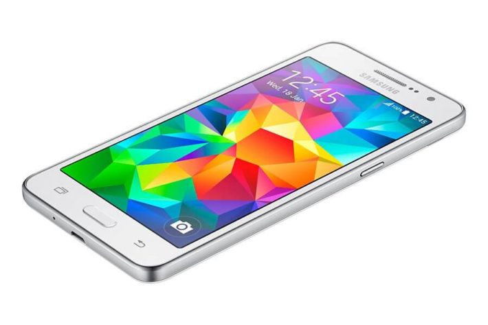 Galaxy Grand Prime Value Edition gets Android 5.1.1 Lollipop