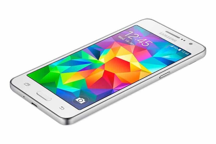 Samsung Galaxy Grand Prime Value Edition leak_2