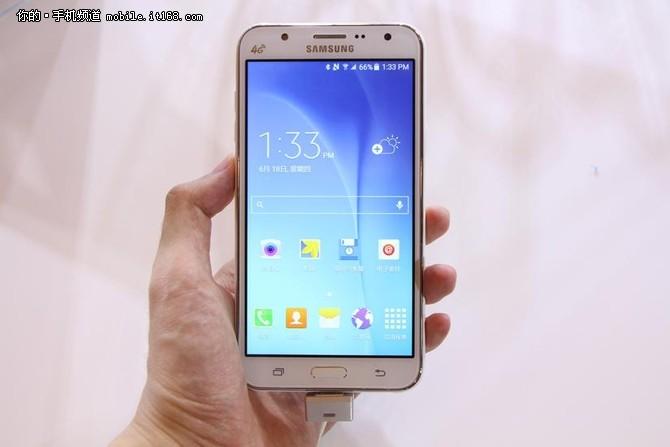 Samsung Galaxy J7 (IT168 image)_1