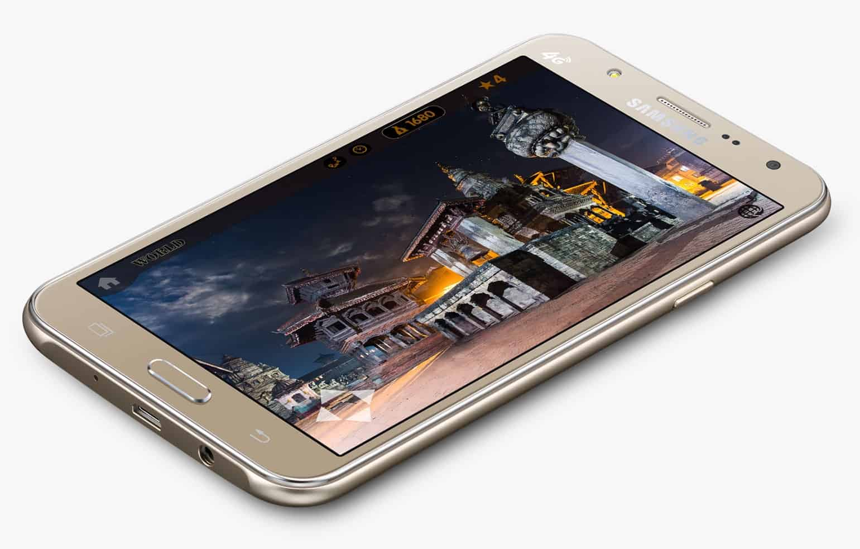 Samsung Galaxy J7_1