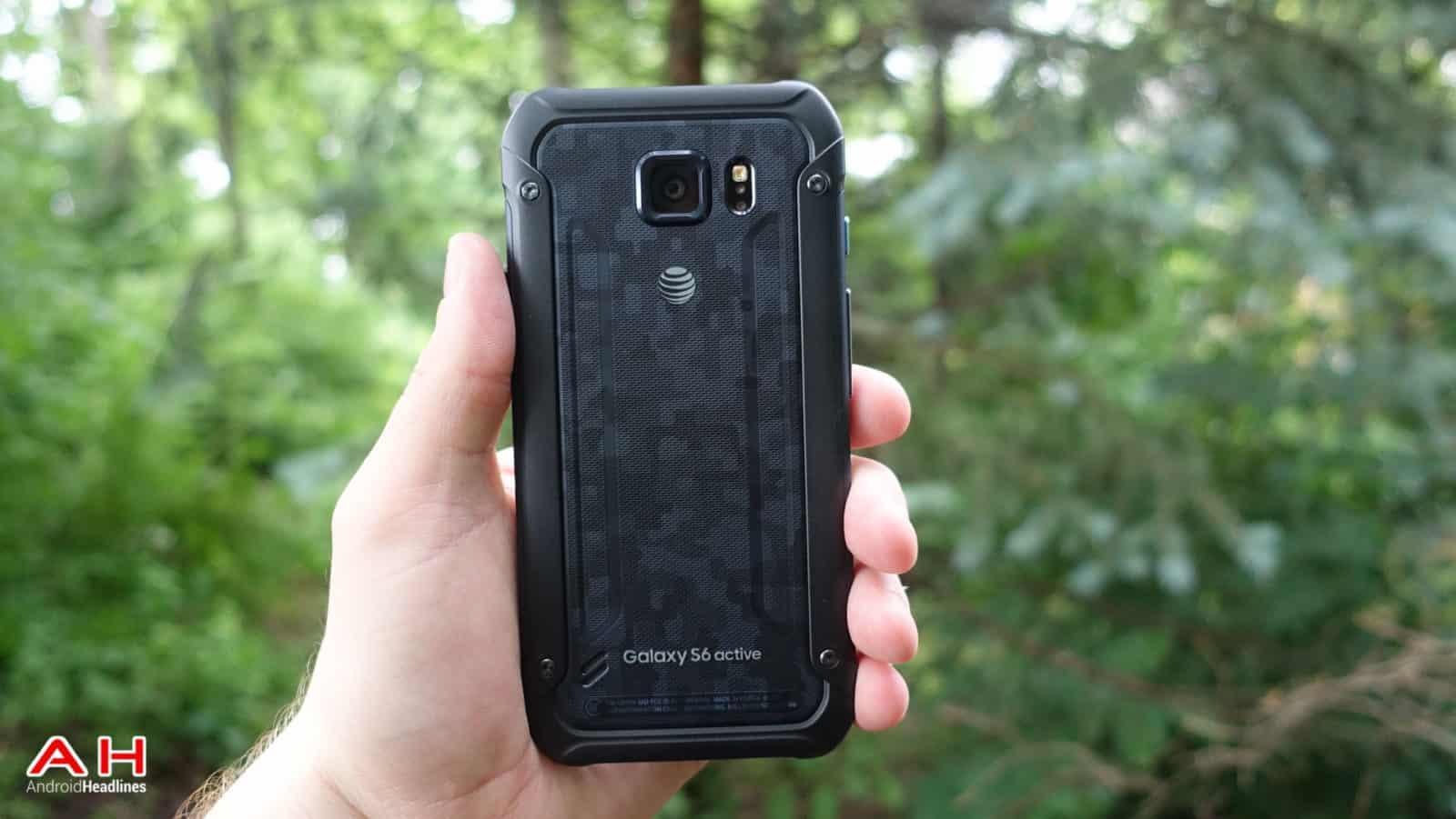 Samsung-Galaxy-S6-Active-AH-14