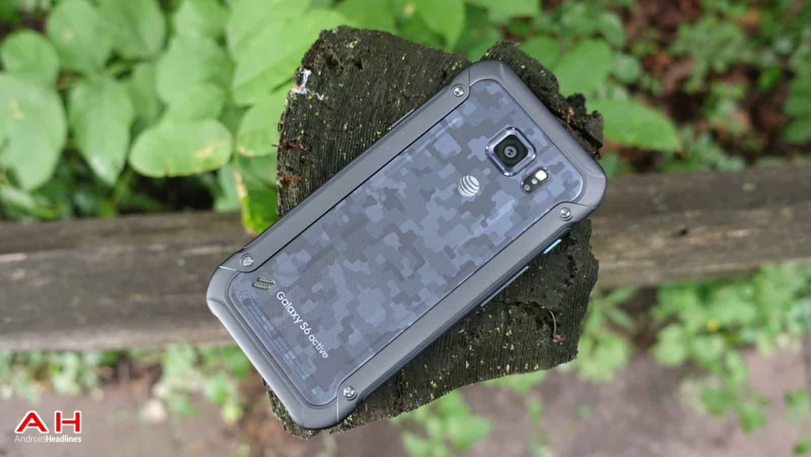 Samsung-Galaxy-S6-Active-AH-31