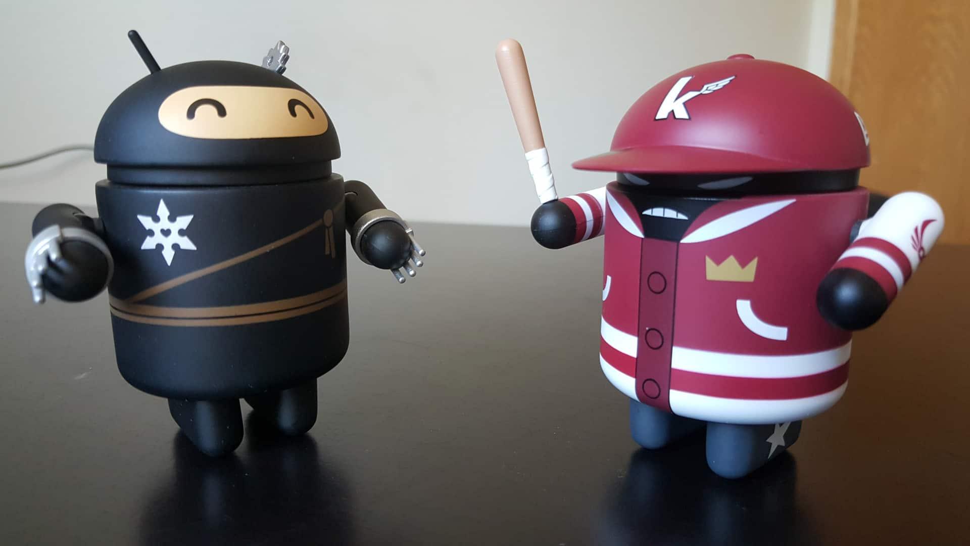 Samsung Galaxy S6 samples 8
