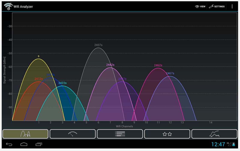 Screenshot 2015-06-04 14.12.14