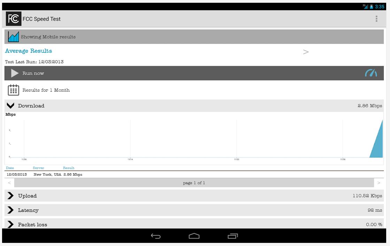 Screenshot 2015-06-04 14.14.52