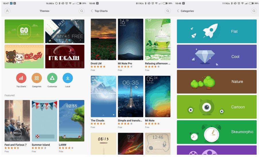 Screenshot 2015-06-05 19.13.16