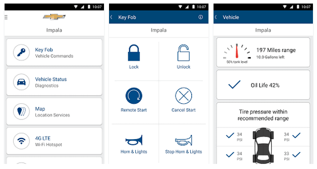 Featured: Top 10 Best Roadside Assistance Apps for Android