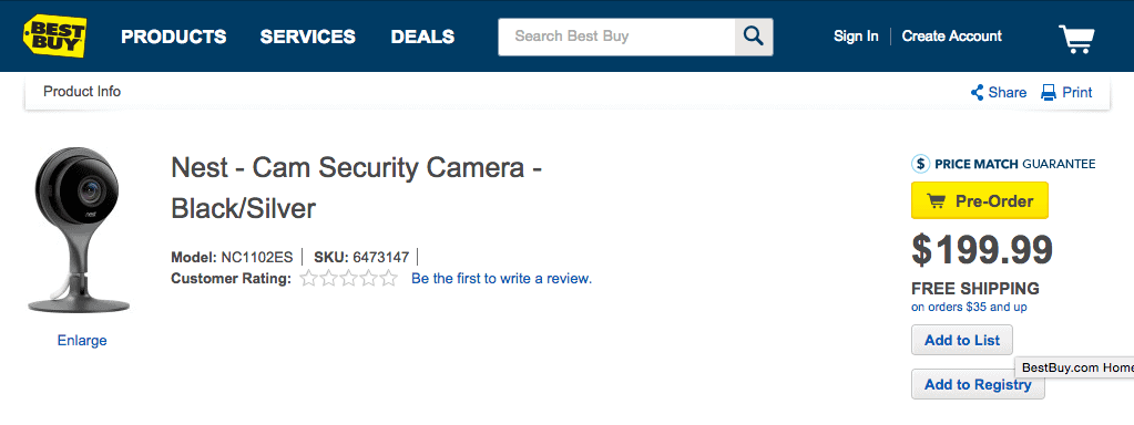 Screenshot 2015-06-17 12.39.04