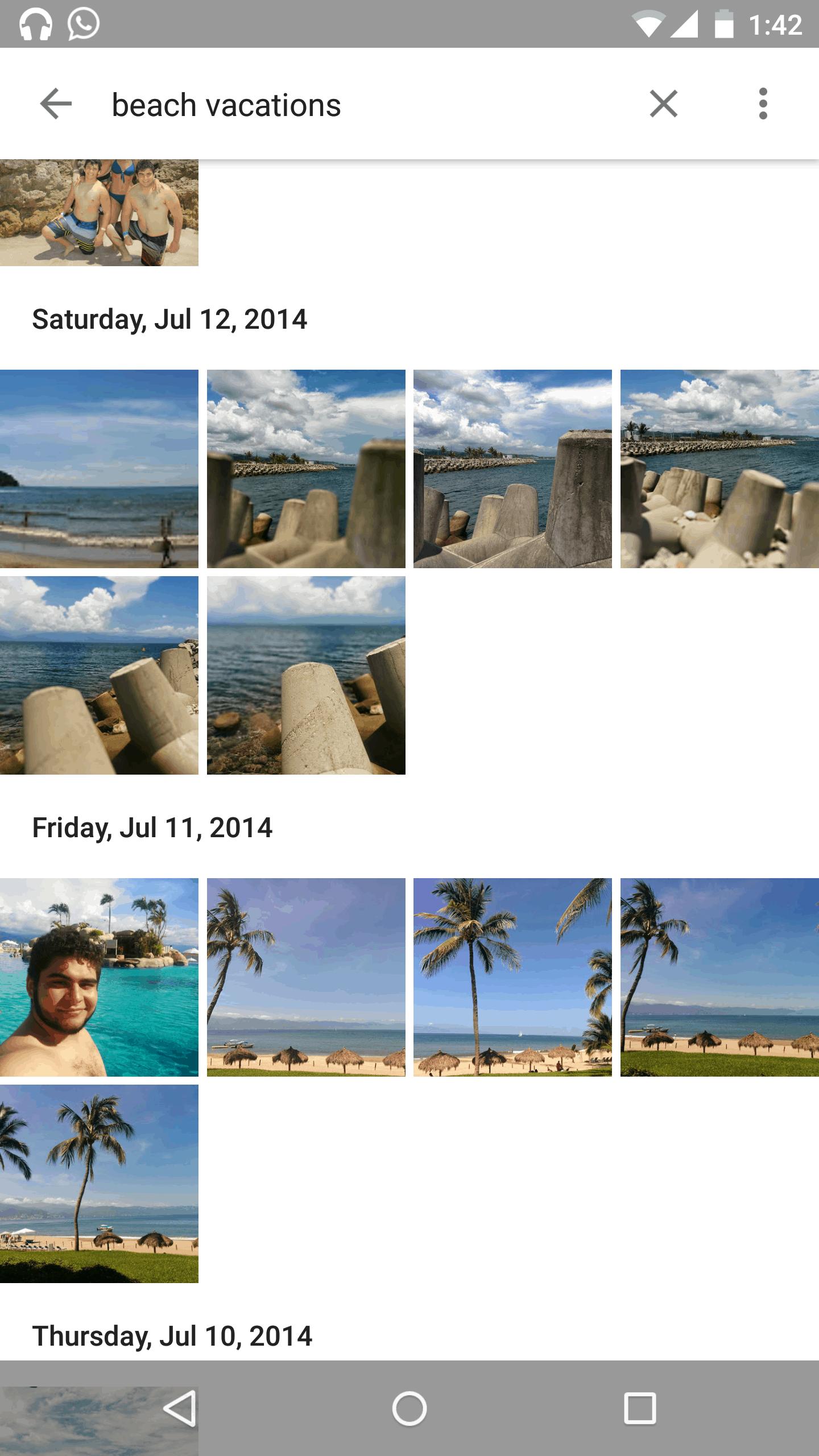 Screenshot (Jun 9, 2015 1-42-40 PM)