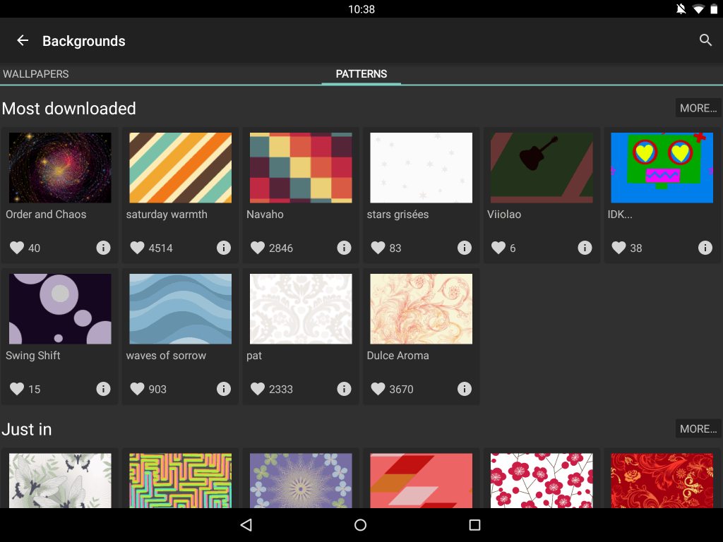 Screenshot_2015-05-22-10-38-16