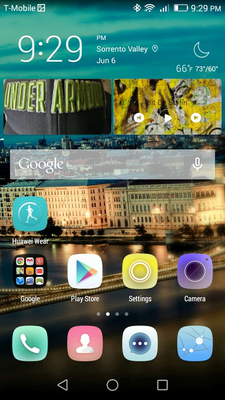 Google themes x2 -  Option To Download A Theme And Widespread Apply It Across Your System Typical Of Other Carriers This Is Mainly Wallpaper Font And Similar Changes And