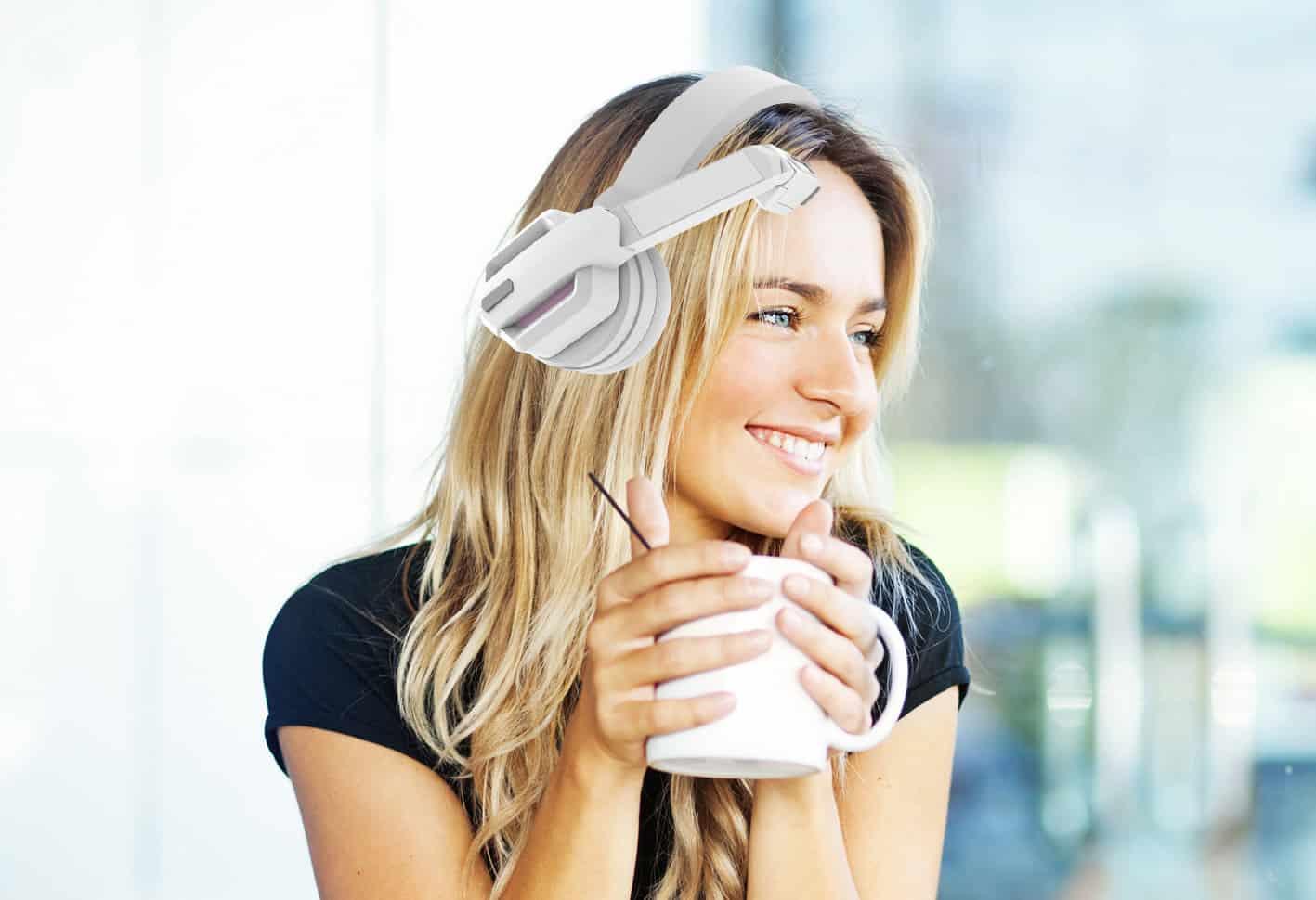 SiME Smart Headphones_2