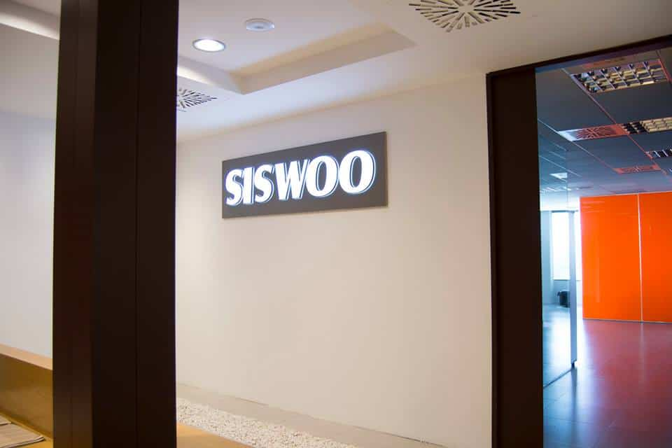Siswoo official image_1