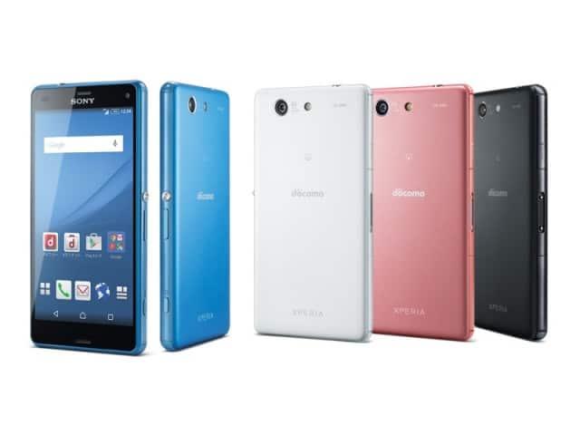 Sony Xperia A4_1