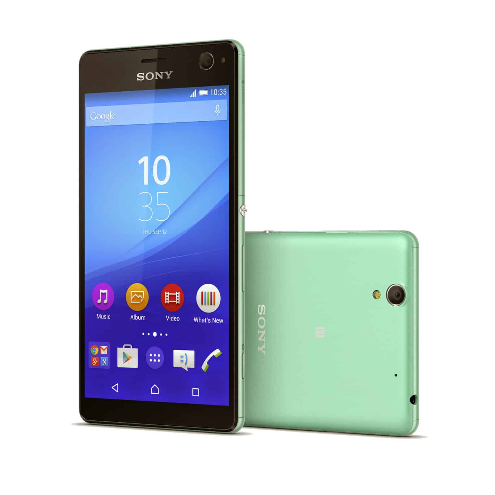 Sony-Xperia-C4-press-images_10