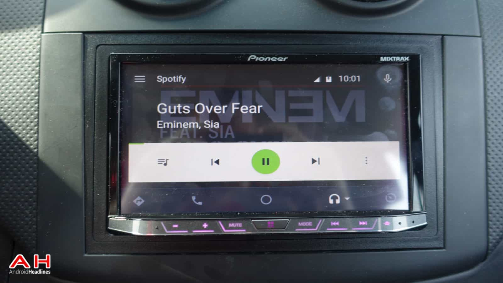 Spotify-Android-Auto-AH-1