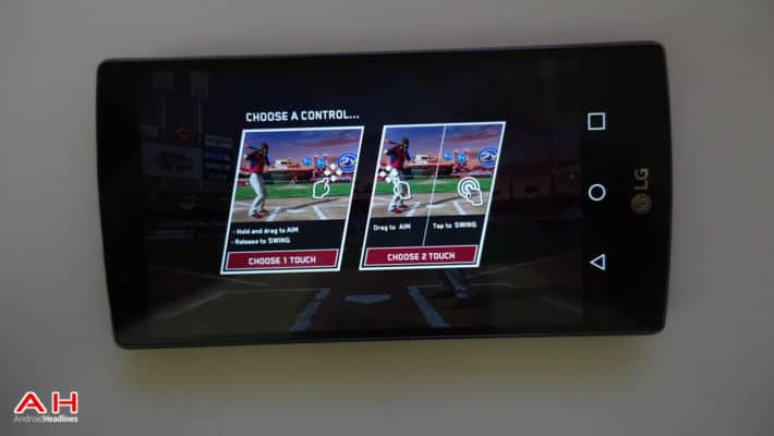 Featured: Top 9 Best Baseball Games for Android