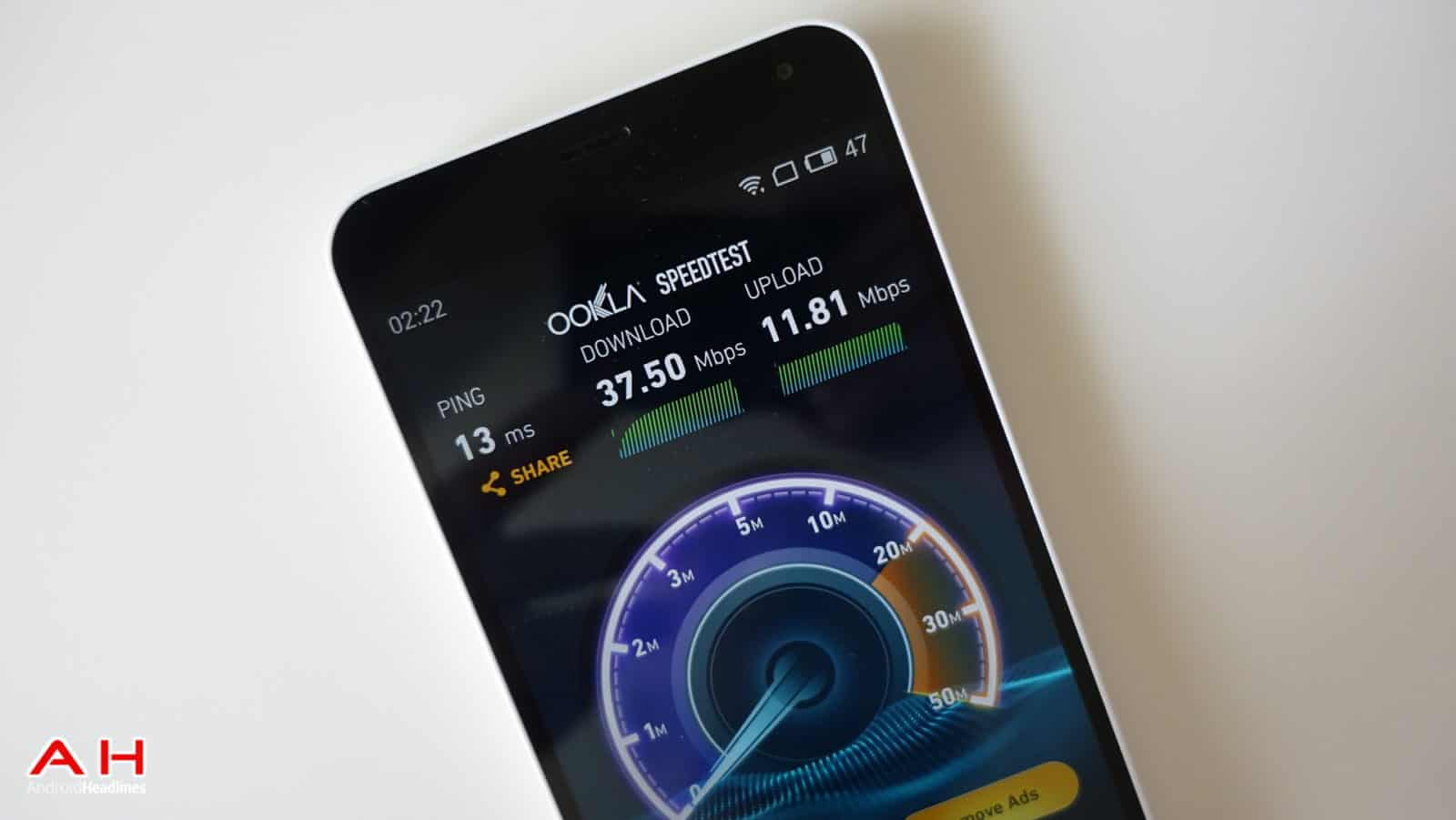 Featured top 10 best network speed test apps androidheadlines featured top 10 best network speed test apps asfbconference2016 Images