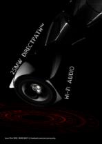 UMi Iron teaser 3