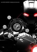 UMi Iron teaser 4