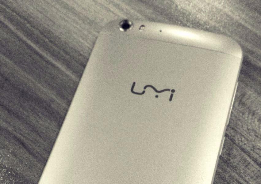 UMi-Iron_1